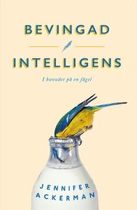 Bevingad intelligens (e-bok) av Jennifer Ackerm