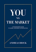 You vs. the Market