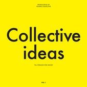 Collective Ideas