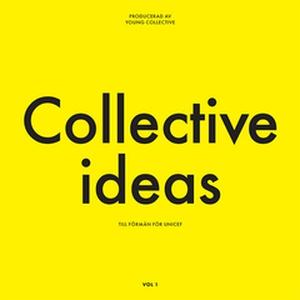 Collective Ideas (e-bok) av Young Collective
