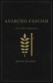 Anarcho-Fascism
