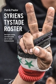 Syriens tystade röster