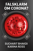 Falsklarm om corona?