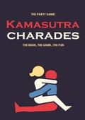 Kamasutra Charades (Epub3)