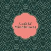 En enkel bok MINDFULNESS