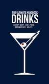 The ultimate handbook DRINKS