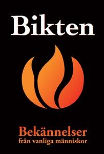Bikten (Epub3) (e-bok) av Nicotext Förlag