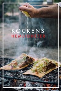 Kockens hemligheter (e-bok) av Nicotext Förlag