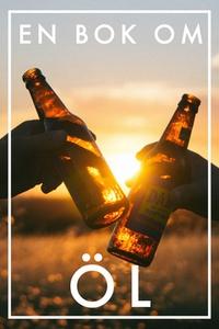 En bok om öl (e-bok) av Nicotext Förlag