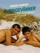 Sverigevänner