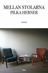 Mellan stolarna (e-bok) av Pilka Herner