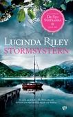 Stormsystern