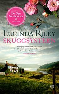 Skuggsystern (e-bok) av Lucinda Riley
