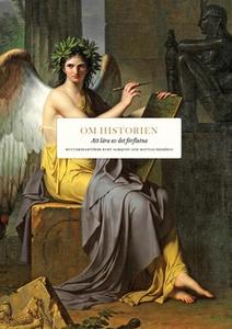 Om historien (e-bok) av Janne Haaland Matláry,