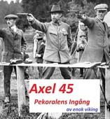 Axel 45