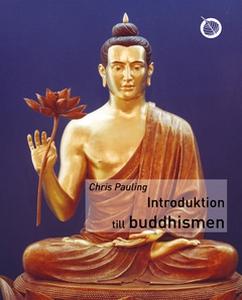 Introduktion till buddhismen (e-bok) av Chris P