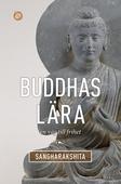 Buddhas lära