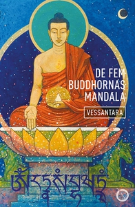 De fem Buddhornas mandala (e-bok) av Vessantara