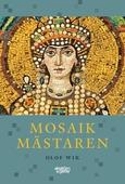 Mosaikmästaren