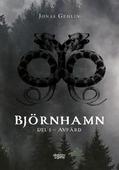 Björnhamn
