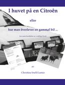 I huvet på en Citroën