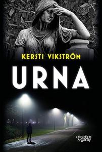 Urna (e-bok) av Kersti Vikström