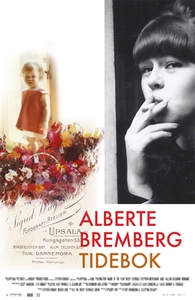 Tidebok (e-bok) av Alberte Bremberg
