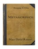 Metamorphos
