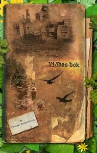 Vidhes bok (e-bok) av Yvonne Erlandsson