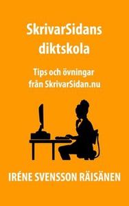 SkrivarSidans diktskola E-bok (e-bok) av Iréne