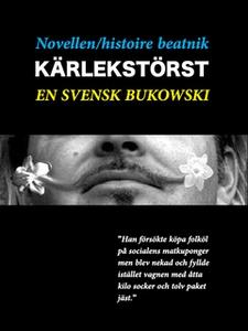 Novellen - histoire beatnik - Kärlekstörst - en
