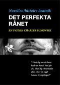 Novellen - histoire beatnik - Det perfekta rånet - en svensk Charles Bukowski