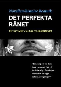 Novellen - histoire beatnik - Det perfekta råne