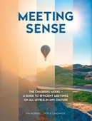Meeting Sense