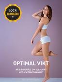 OPTIMAL VIKT & VIKTMINSKNING