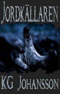 Jordkällaren (e-bok) av KG Johansson