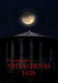 VESTALERNAS HUS