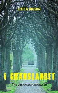 I gränslandet (e-bok) av Lotta Modin