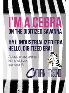 Bye Industrialized era, Hello Digitized era (e-