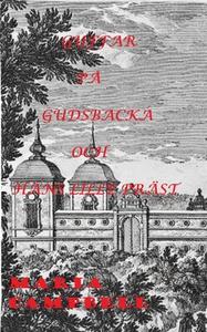 Guffar på Gudsbacka och hans lille präst (e-bok