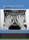 Manusförfattarens guide
