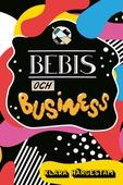 Bebis och Business