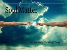 Soul Matter