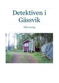 Detektiven i Gässvik, e-bok
