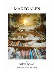 Maktgalen (e-bok) av Niki Loong