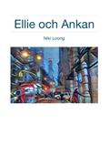 Ellie och Ankan, e-bok