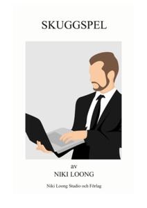 Ankan (e-bok) av Niki Loong