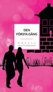 Den första gång (e-bok) av Lena M Johansson