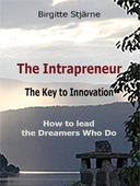 The Intrapreneur - The Key to Innovation