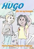Hugo får en ny kompis